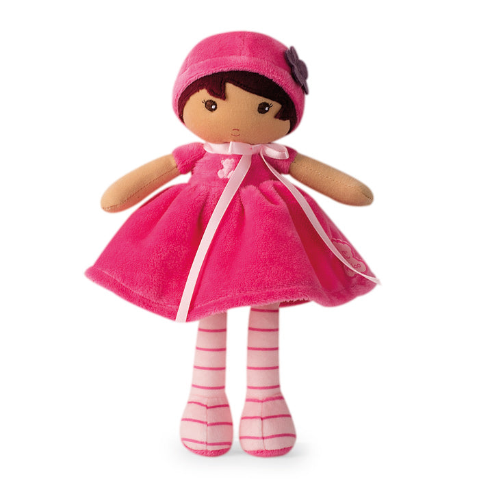 Kaloo Tendresse Emma Medium Soft Doll