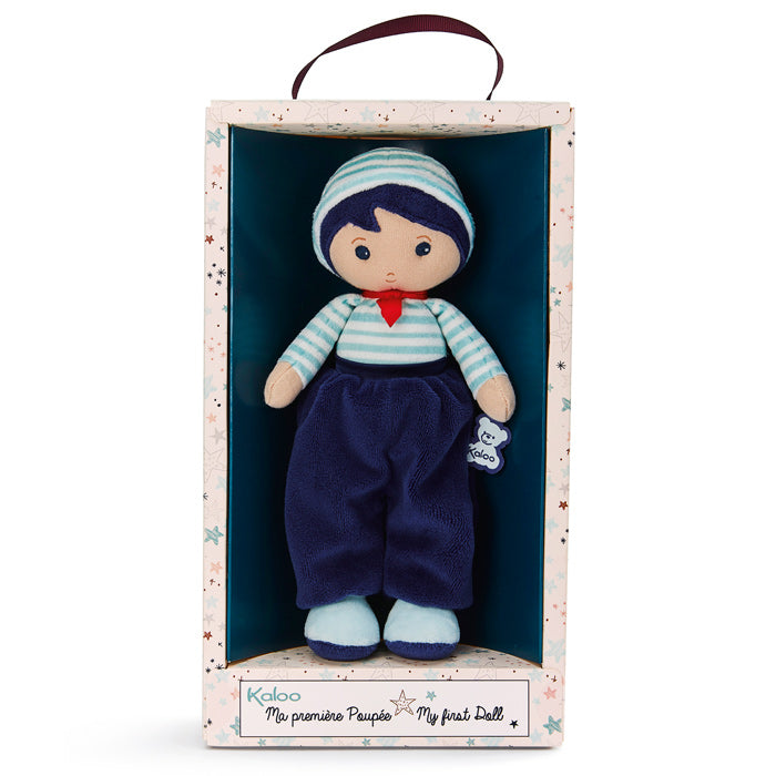 Kaloo Tendresse Lucas Medium Doll