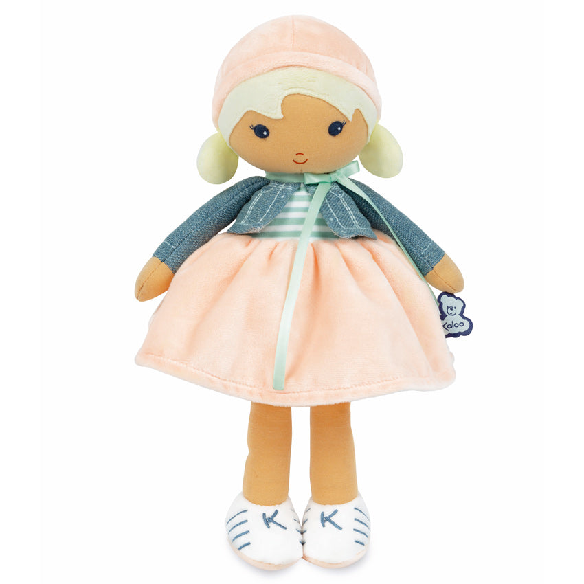 Kaloo Tendresse Chloe Medium Doll