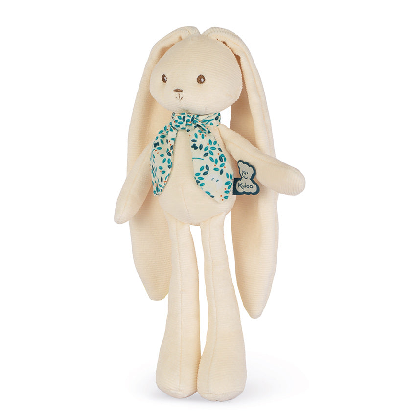 Kaloo Cream Lapinoo Rabbit Cream Soft Toy