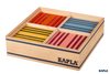 Kapla Octocolour Box at Little Sprout