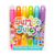 OOLY Jumbo Juicy Scented Highlighters
