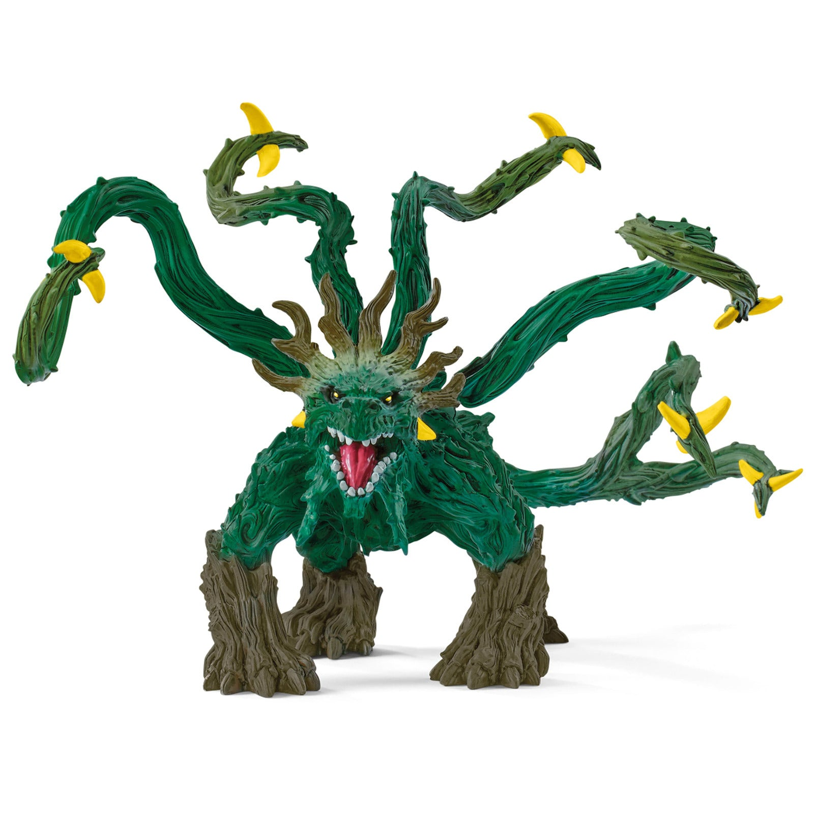 Schleich 70144 Jungle Monster