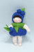 Ambrosius Flower Fairies Blueberry Baby