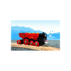 Brio 33592 - Mighty Red Action Locomotive