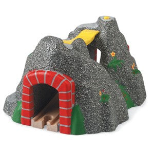 Brio 33481 - Adventure Tunnel