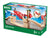 Brio 33757 - Lifting Bridge