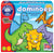 Orchard Toys - Mini Game Dinosaur Dominoes