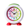 Easy Read - Time Teacher Alarm Clock Rainbow