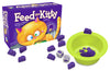Gamewright - Feed The Kitty