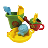 Gowi Sand Play Set at Little Sprout