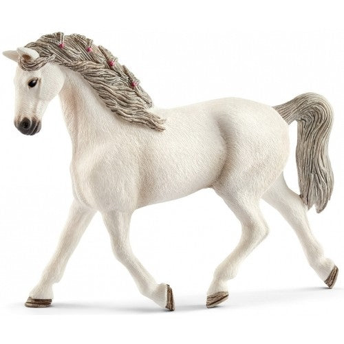 Holsteiner Mare Schleich 13858 available at Little Sprout
