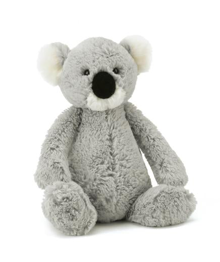 Jellycat Bashful Koala toy