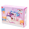 Le Toy Van - Sugar Plum Childrens Bedroom