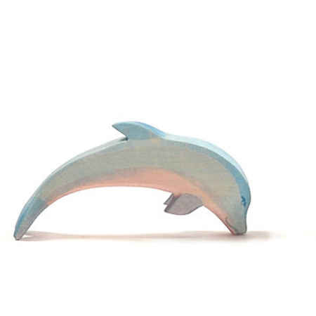 Ostheimer Dolphin head down available at Little Sprout