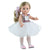 Paola Reina Ballerina 6094 at Little Sprout