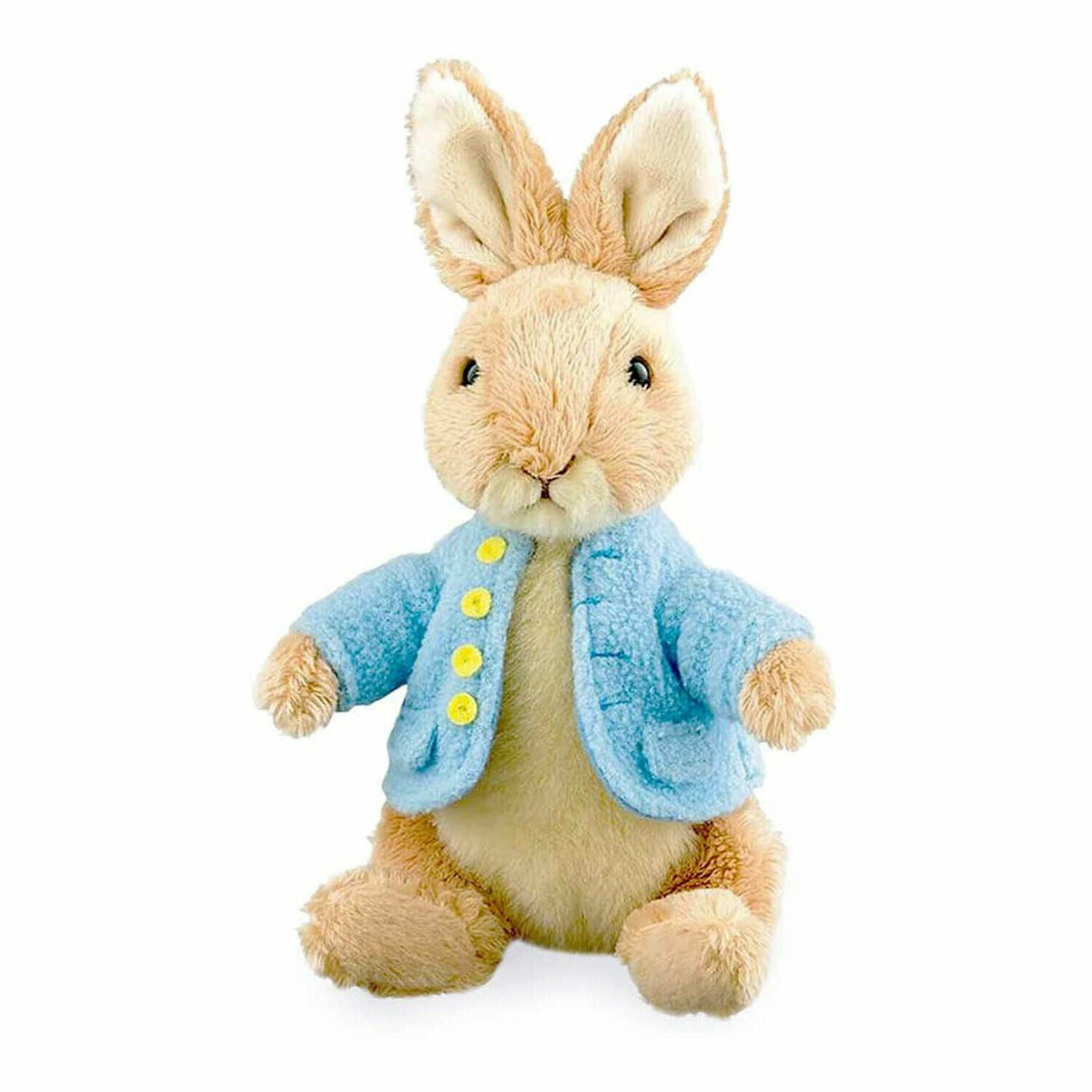 Beatrix Potter Peter Rabbit Soft Toy