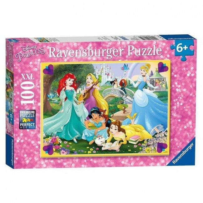 Ravensburger Disney Princess Puzzle