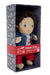 Rubens Barn Charlie Activity Doll