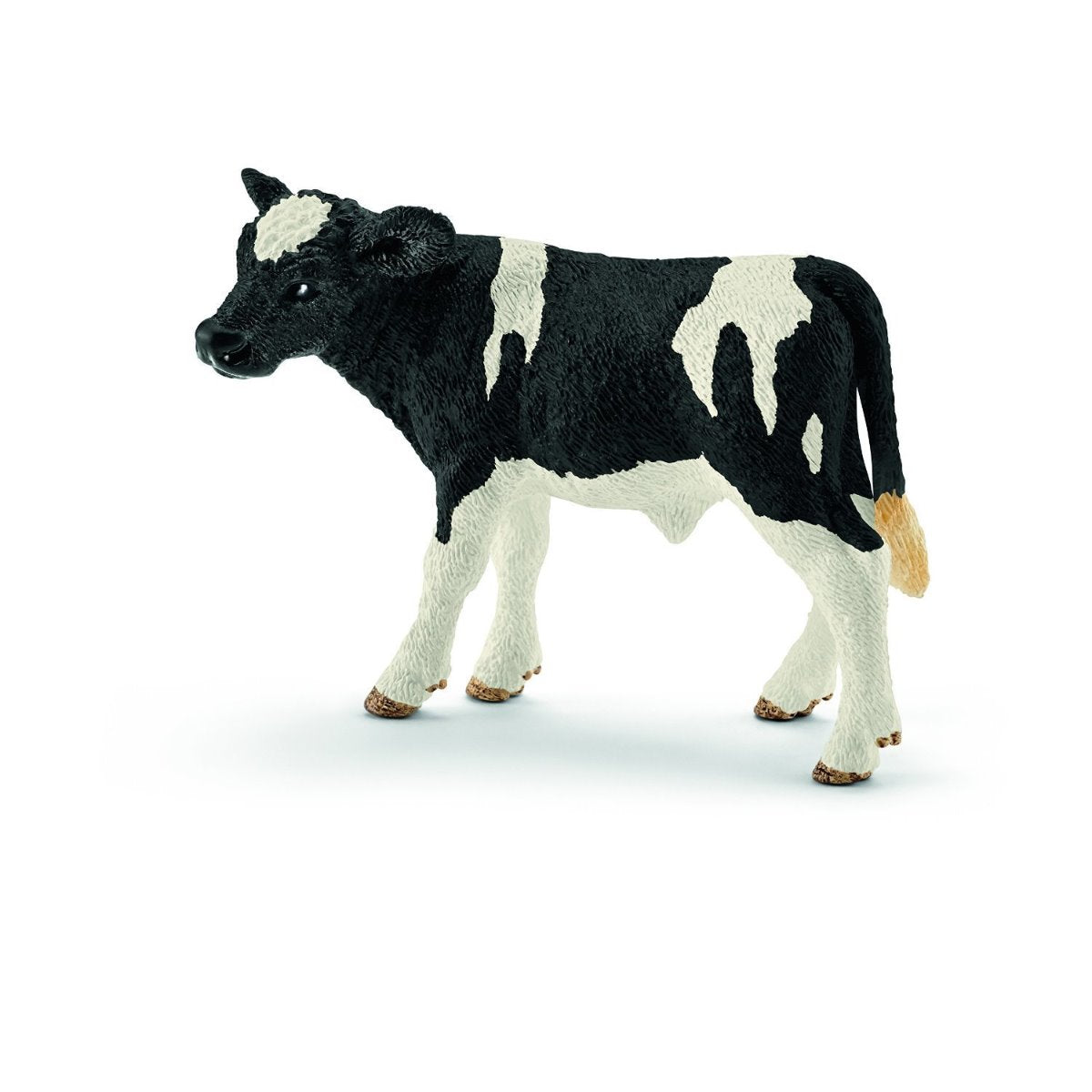 Schleich 13798 Holstein Calf available at Little Sprout Canberra