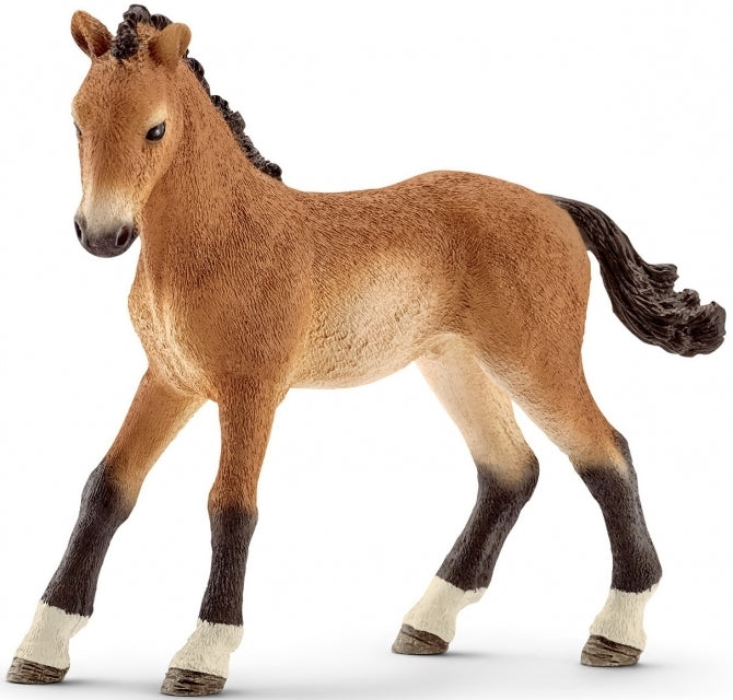 SCHLEICH 13804 TENNESSEE FOAL at Little Sprout