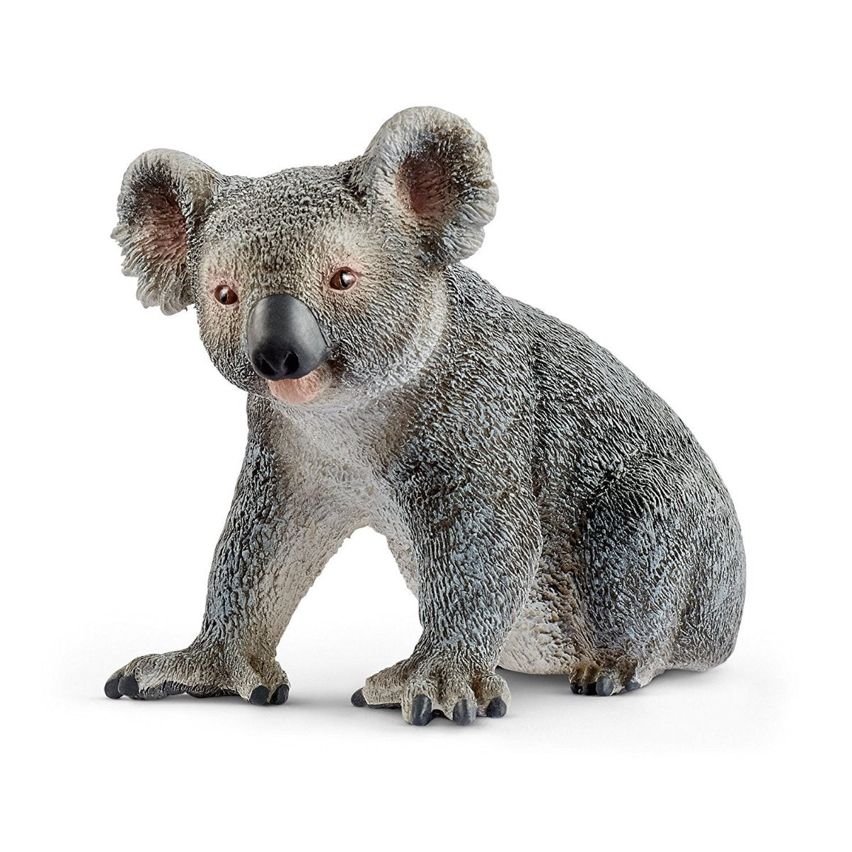 Schleich 14815 Koala available at Little Sprout