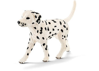 Schleich - 16838 Dalmation Male