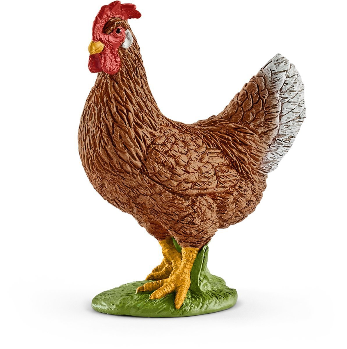 Schleich 13826 Hen at Little Sprout