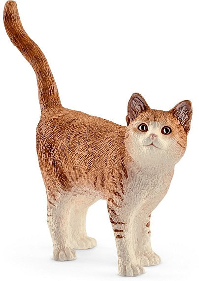 Schleich 13836 Cat at Little Sprout