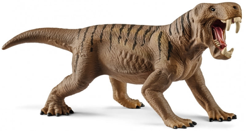Schleich 15002 Dinogorgon at Little Sprout