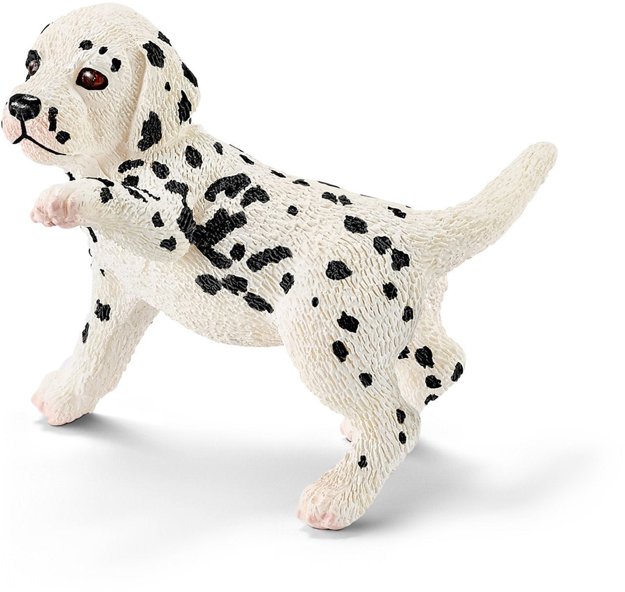 Schleich 16839 Dalmation Puppy