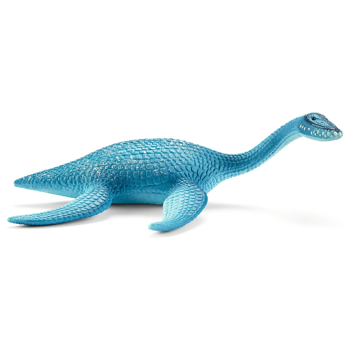 Schleich Plesiousaurus Dinosaur at Little Sprout
