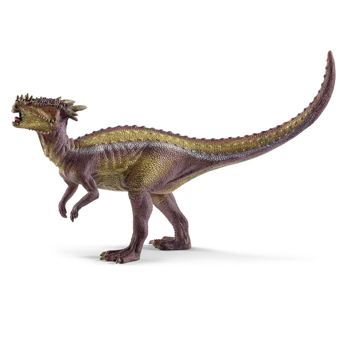 Schleich Dracorex dinosaur at Little Sprout