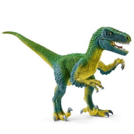 Schleich 14585 Velociraptor available at Little Sprout
