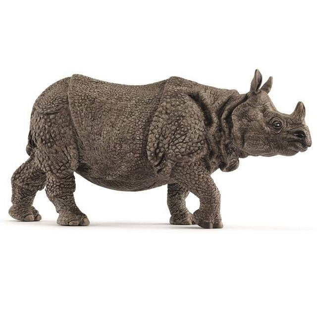 Indian Rhinoceros Schleich 14816