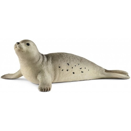 Schleich Seal 14801 available at Little Sprout