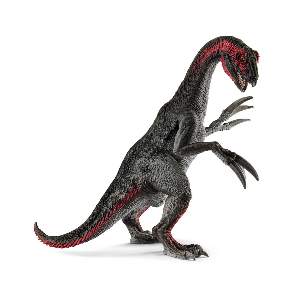 Therizinosaurus Schleich 15003 available at Little Sprout