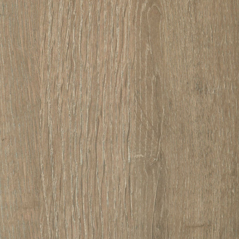 Formica Countryside Oak 1533 Poro 122X306