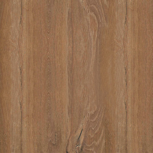 Melaminico Primacor MDP RH Brooklyn Oak Poro 183X244
