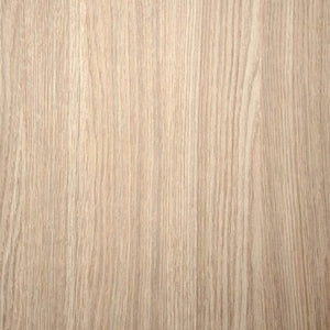 Melaminico Unicor MDF RH Arenatex Madera 183X244 1Cara Sin Backer
