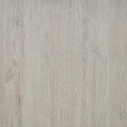 Melaminico Unicor MDF RH Chantilli Tex Madera 183X244 1Cara Sin Backer