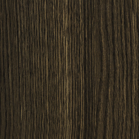 Formica Brown Oak 1836 Textura 122X244