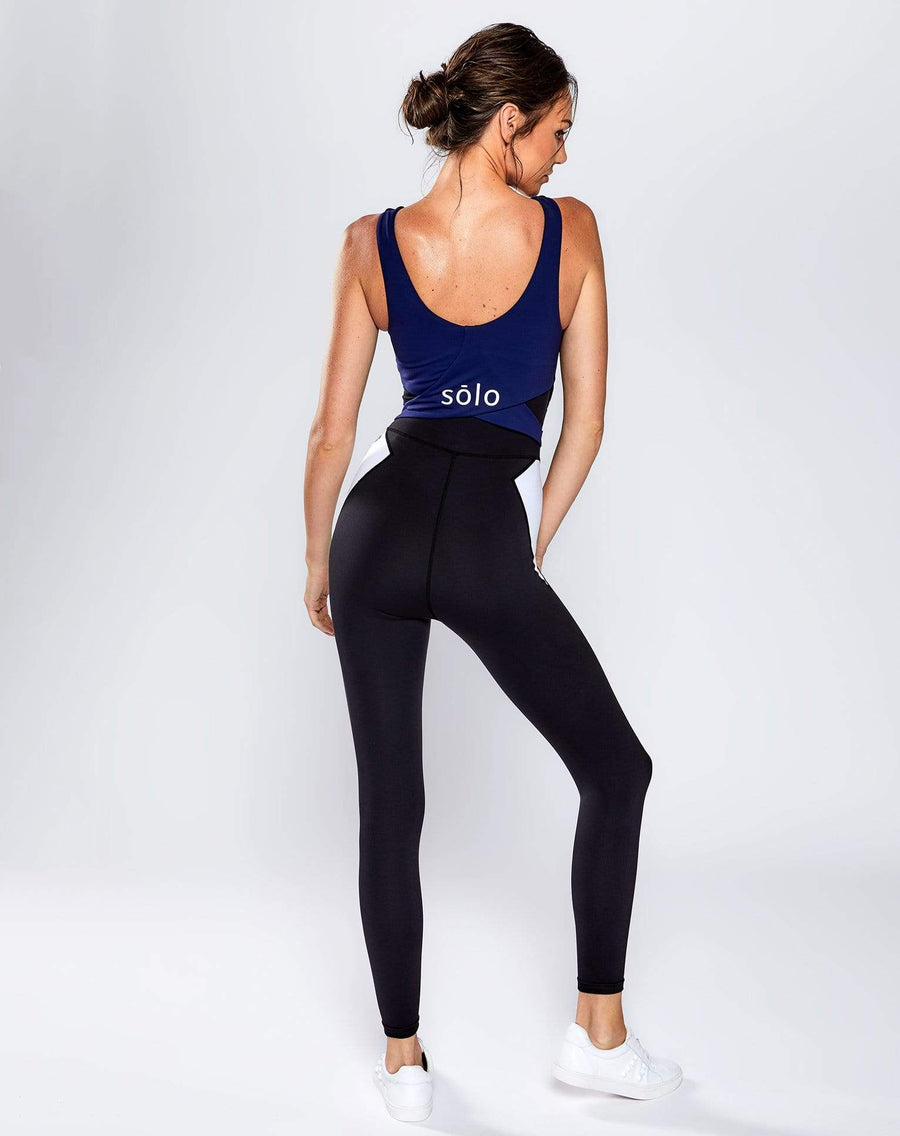 The Base Bodysuit