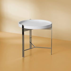 Compose Side Table