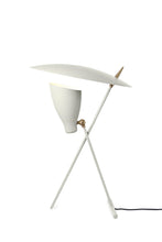 Load image into Gallery viewer, Silhouette Table Lamp Warm White
