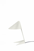 Load image into Gallery viewer, Ambience Table Lamp White