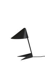 Load image into Gallery viewer, Ambience Table Lamp Black
