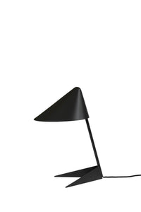 Ambience Table Lamp Black