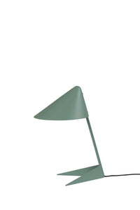 Ambience Table Lamp Dusty Green