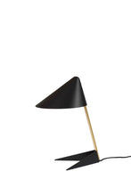 Load image into Gallery viewer, Ambience Brass Table Lamp